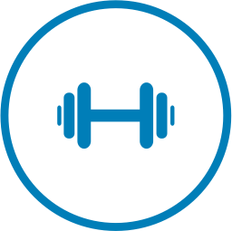 fitness_assessment