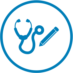 health_checks
